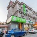 海友酒店(杭州西湖庆春路店)