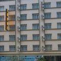 藤县精通酒店