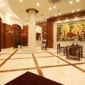 广州九龙湖公主酒店