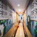 上海祥舒旅馆