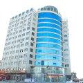 格林豪泰酒店(滨州汽车总站店)