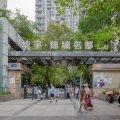 成都靠近地铁口-宽窄巷-武侯祠锦里-春熙路公寓
