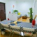 北京奥黛丽公寓