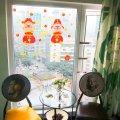 重庆隐·里公寓
