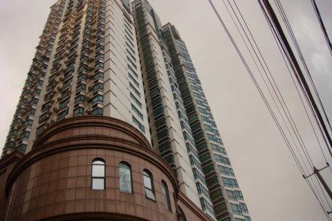 寓宿公寓(上海火车站店)