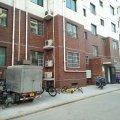 淄博旺旺旅馆