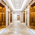 SA汉谷国际酒店公寓(广州珠江新城店)