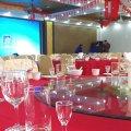 北京上园饭店