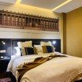 西安珺悦精品酒店