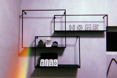 上海花漾民宿-五月的小屋(儿童乐园分店)