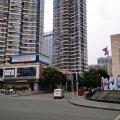 宜昌一米阳光555公寓