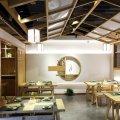 秋果酒店(北京颐和园店)