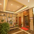 赛楠商务酒店(广州新塘地铁站店)