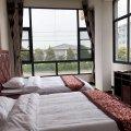 罗平宏泰商务酒店