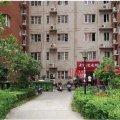 郑州大自然青年民宿