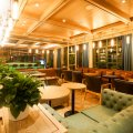 秋果S1924酒店(北京五棵松店)