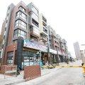 葫芦岛DREAM公寓(2号店)