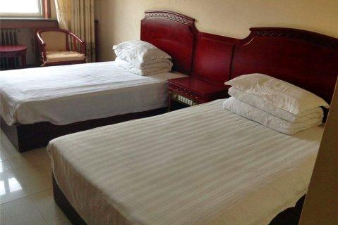 清水祥和宾馆
