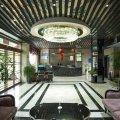 安康元和风景酒店