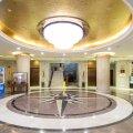 广州丽美大酒店