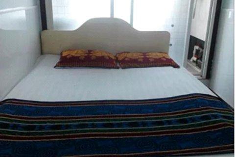 朝阳泰和旅店