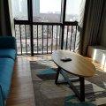 郑州feng一样的男人公寓
