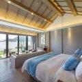 宁波东钱湖万金雷迪森度假酒店