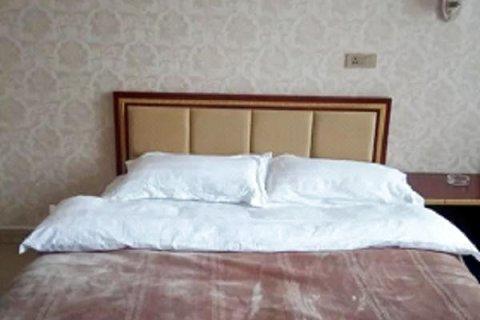 罗平康乐酒店