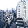 上海黄埔广东路酒店公寓11号店