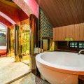 杭州亚馨酒店