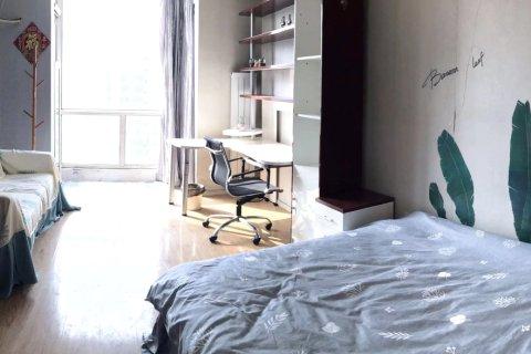 北京舒荷小家公寓