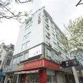 南苑e家连锁酒店(宁波鼓楼店)