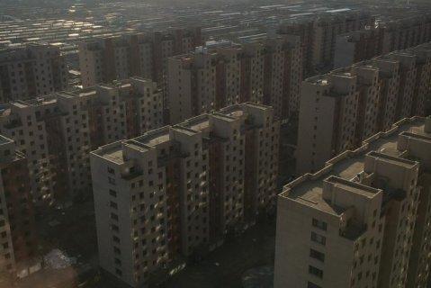 辽阳皇家居公寓(2号店)