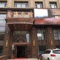 宾县鑫海商务会馆