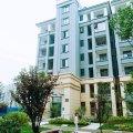 欣冉居家公寓(昆山15号店)