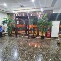 Q加·白银景泰县星海宾馆