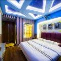 赤峰长城宾馆