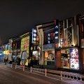 杭州西湖断桥音乐喷泉高档电梯公寓(20号店)