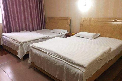 宜春中青年宾馆