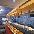 上海衡山国际商务酒店