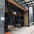 北京+7酒店