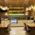 H酒店(赤峰学院万达广场店)