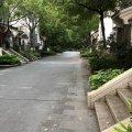 珠海斗门畔山东方墅度假别墅