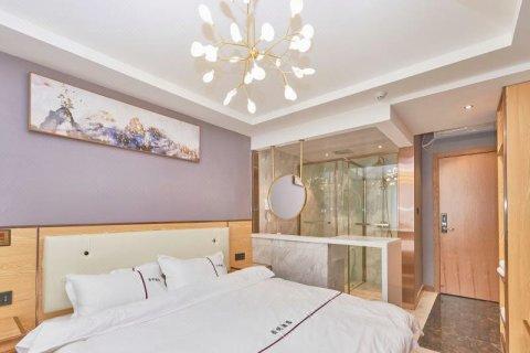 北京金利龙蜜悦酒店