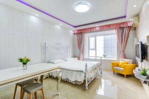哈尔滨天煜公寓