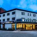 北京世纪龙悦酒店