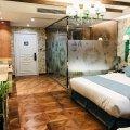 衢州慢享生活酒店