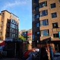 哈尔滨好时佳公寓