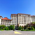南戴河荣盛·一杯澜海景度假酒店