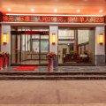 揭阳红翡绿翠酒店